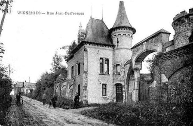 WIGNEHIES_Rue_Jean_Desfresne
