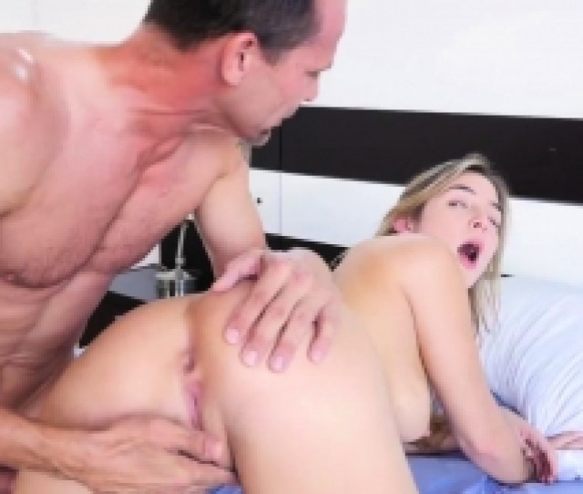 Exploited Teens Asia Anal Xxx She Approaches Him