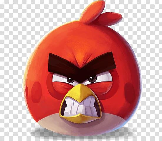 angry birds 2 angry birds go angry
