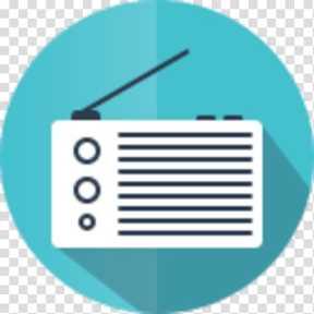 Hasil gambar untuk Radio Application