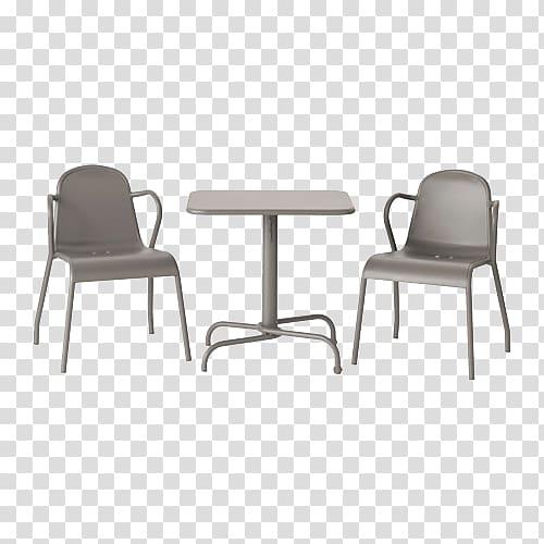 table chair garden furniture ikea