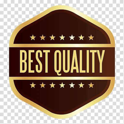 best quality logo best quality pizza