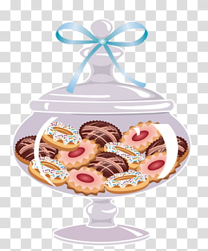 Cookie Jar Transparent Background Png Cliparts Free Download Hiclipart
