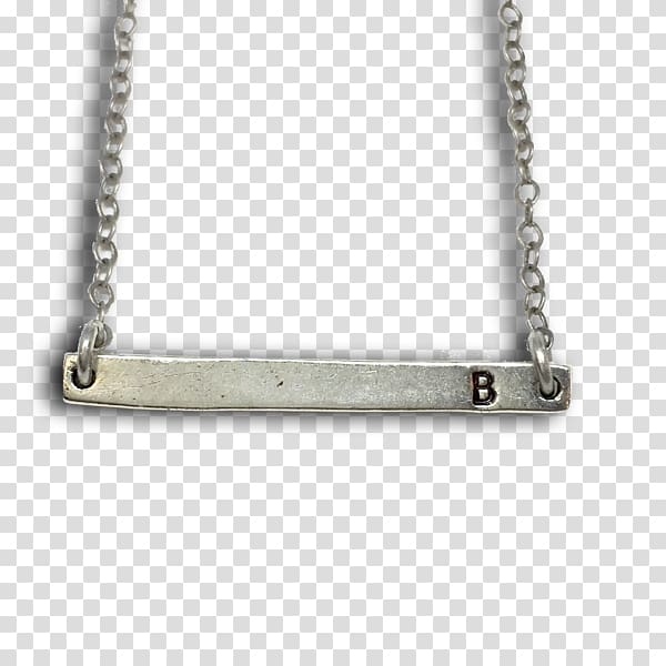 Necklace Silver Name Plates Tags Jewellery Gold Religious Style
