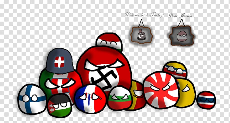 My Second Comic Lol Cold War In A Nutshell Polandball Amino