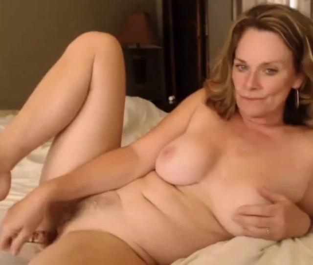 Free Mobile Porn Sex Videos Sex Movies Horny Mature Amateur Solo 434207 Proporn Com