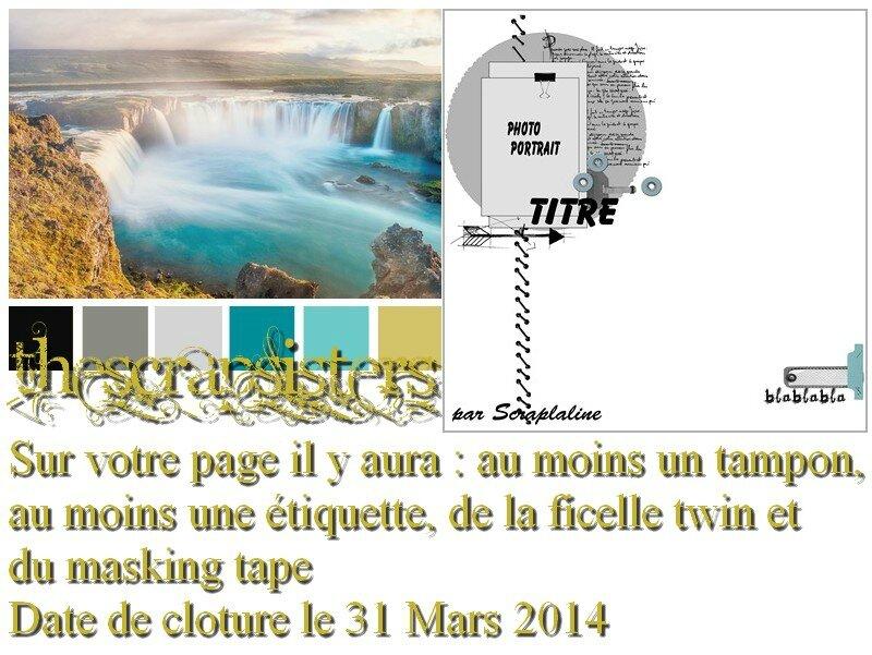 Page mars 2014