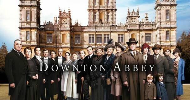 Downton-Abbey-5