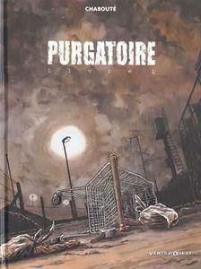 purgatoire1