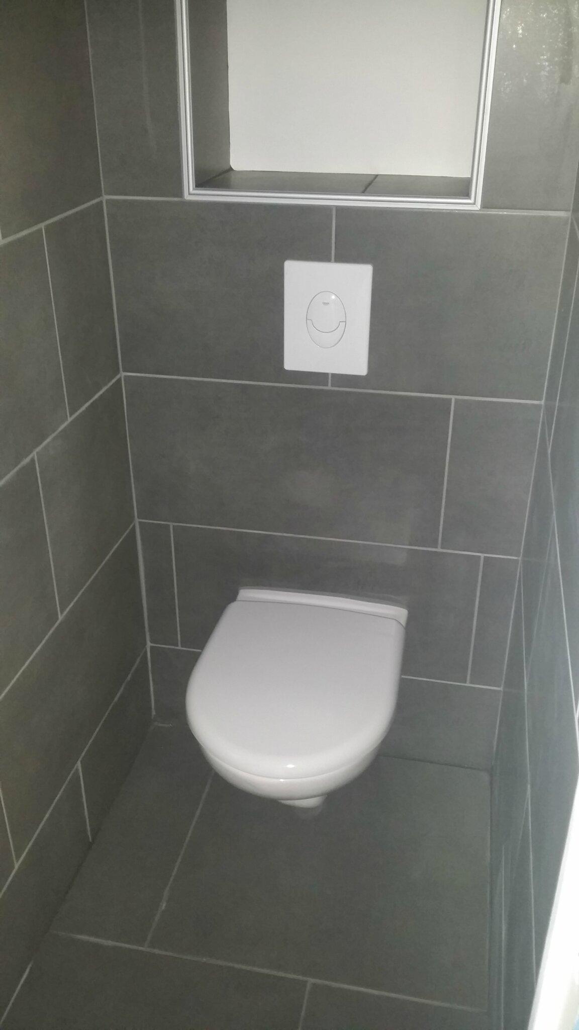 wc suspendu innov deco
