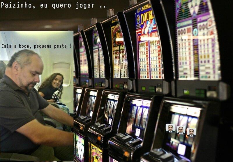 Sandra Garrett Rios Siqueira Oab Pe 12636 Traficante De Dinheiro Falso Amiga Do Pcc Sandra