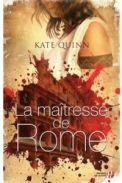 la-maitresse-de-rome-695502-250-400[1]