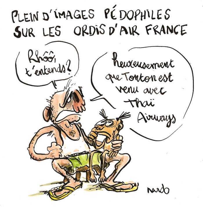 """Résultat de recherche d'images pour """"pédophiles humour"""""""