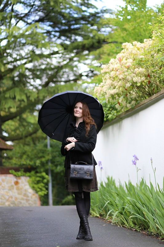 parapluie-pagode-lisbeth-dahl-mode-hetm-neosens-promod-steampunk-mary-poppins (2)