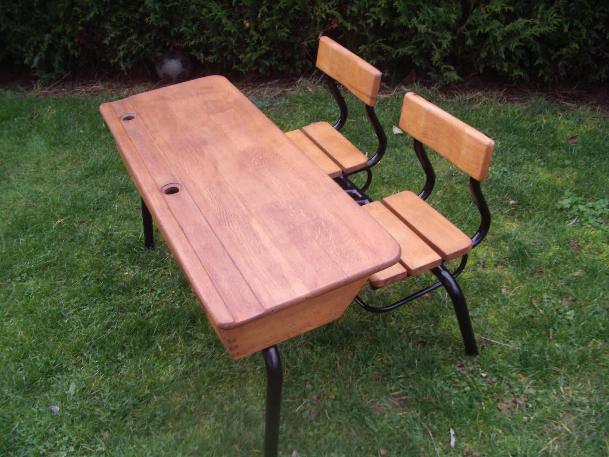Table Dcolier La Dco De Gg