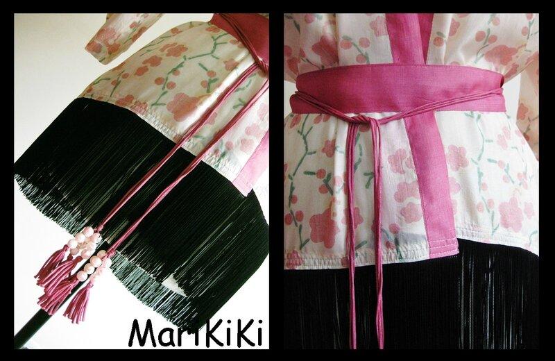 Kimono 08