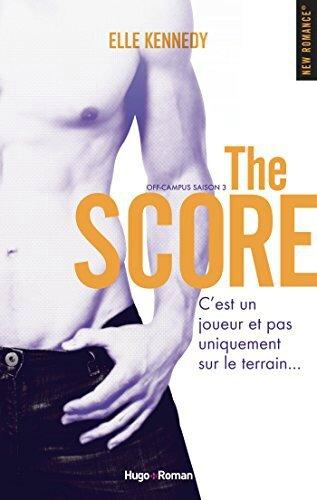 """Résultat de recherche d'images pour """"off campus the score"""""""