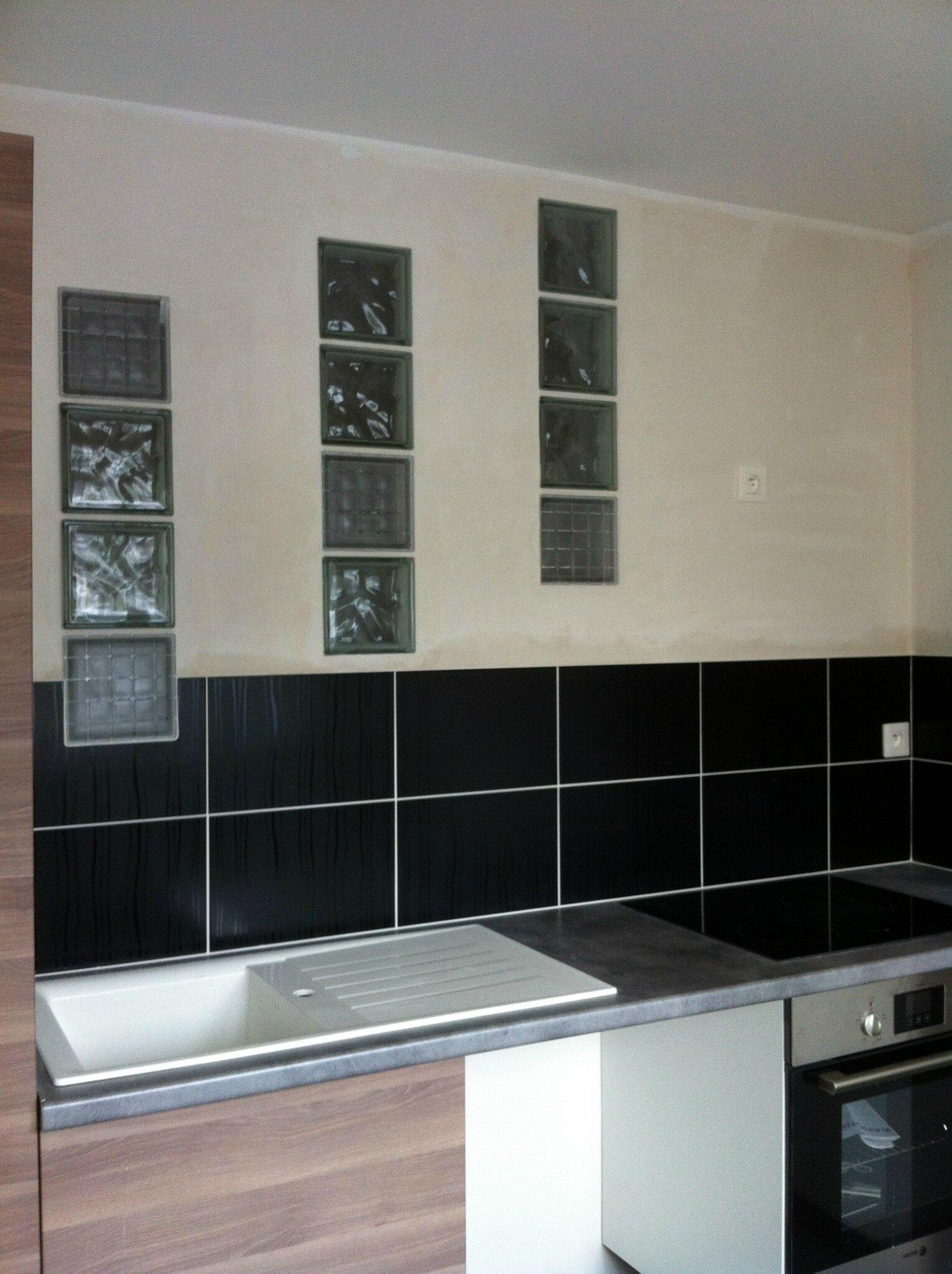 Faience Sdb Et Cuisine Bel Home Services Philippe Bellomet Carreleur 44620 La Montagne