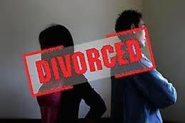 DIVORCE4