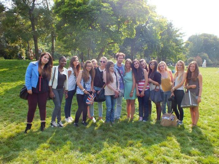compte-rendu-meet-up-paris-parc-monceau-youtubeuses-Kihouu-LittleJbeauty-Unmondeauféminin-Dazzlingdrew-xMyamelie-RevaChannel-LOdoesmakeup-SoBretonne-EnjoyPhoenix (9)