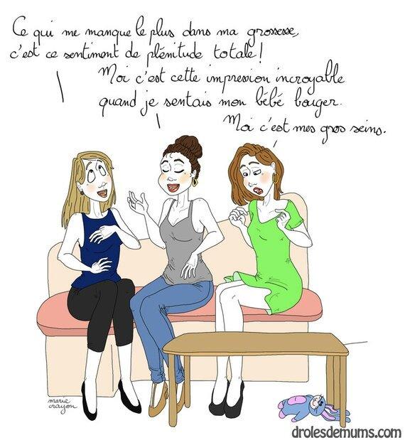 blog-manque-grossesse-img