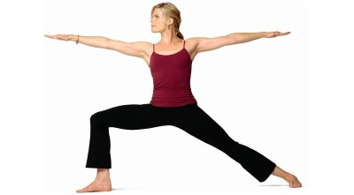 yoga-905x500