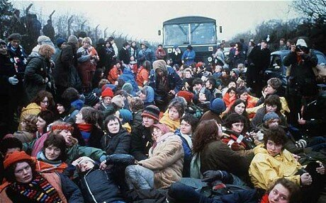 greenham-common_1981866c