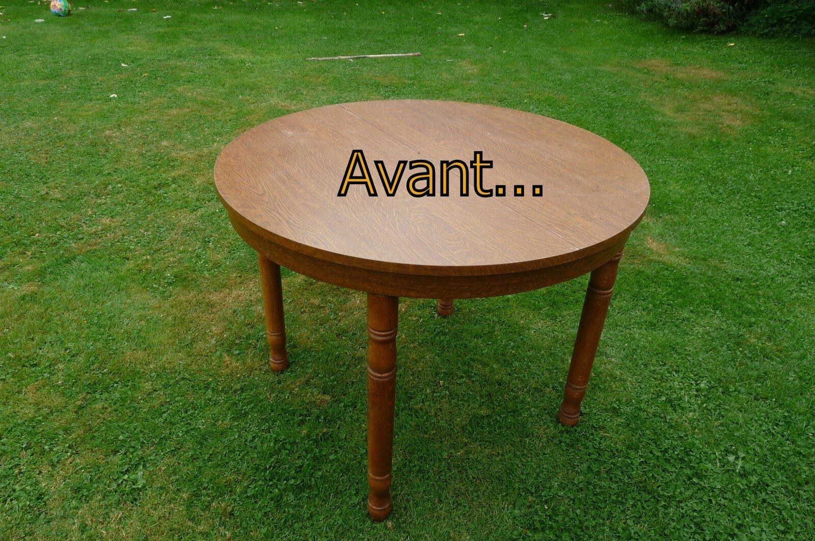 Elegant Table Basse Avec Tiroir En Palette Relooke Ta