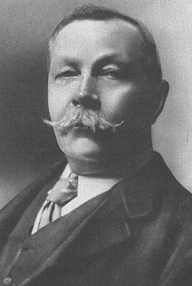 Arthur_Conan_Doyle