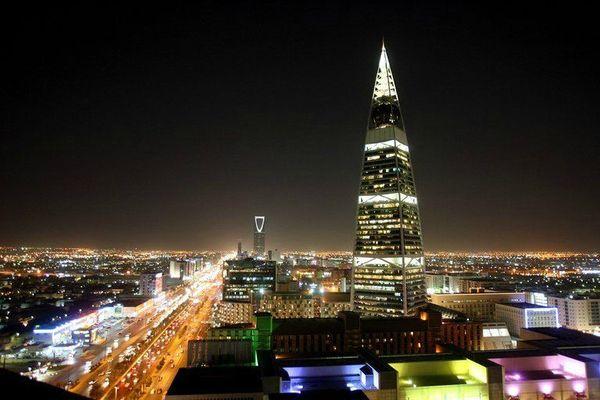 une-vue-de-la-capitale-saoudienne-riyad_907961