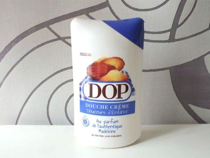 produits-finis-top-flop-dop-douceur-d-enfance-caramel-authentique-madeleine-creme-desalterante-clarins-glamour-avis-test (2)
