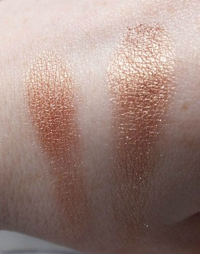 palette-undress-me-too-mua-naked2-urban-decay-dupe-swatch-revue (8)