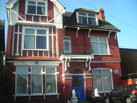 800px_Arthur_Conan_Doyle_house
