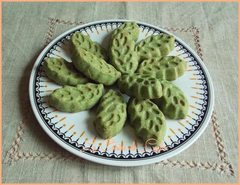 feuilles-a-la-pistache-fourrees2