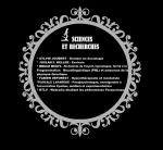 Coin Science et recherches - Salon Dijon 2017