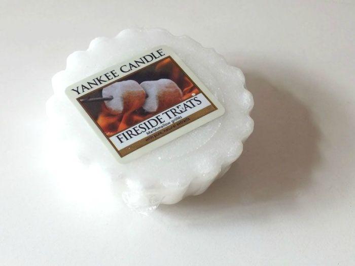 Yankee-candle-tartelette-fireside-treats-sucre-chamallow-grille-feu-de-camp-bougie-ambiance-parfum (1)