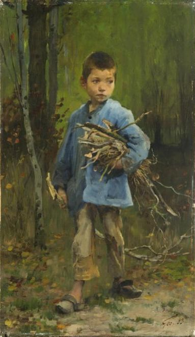 """Résultat de recherche d'images pour """"image d'un enfant pauvre"""""""