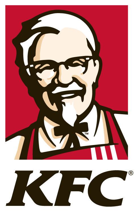 Fast Food Restaurants Quebec