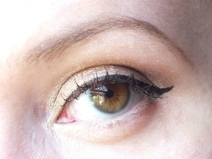 long-lasting-lustrous-eyeshadow-elf-eyeslipsface-toast-swatch-test-revue-tenue-maquillage-makeup-gamme-studio-yeux (6)