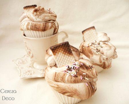 Very Bon Plan Du Jour Des Cupcakes Gagner Cereza L