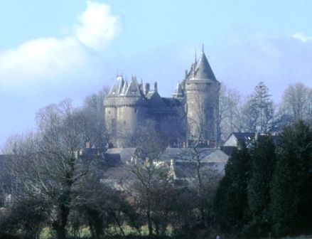 Chateau_Combourg