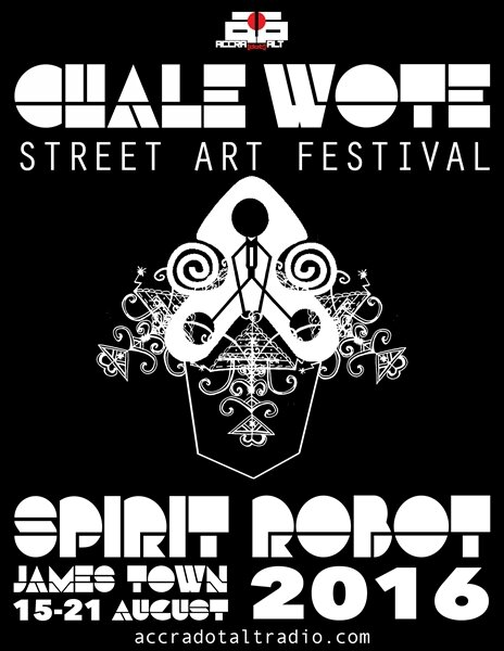 CHALE-WOTE-2016-Official-Poster-1