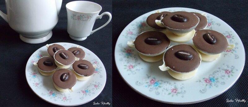 chocolats6-horz