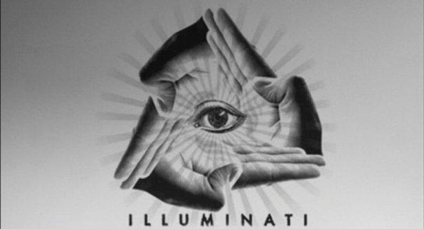 illuminati-all-seeing-eye-640x361