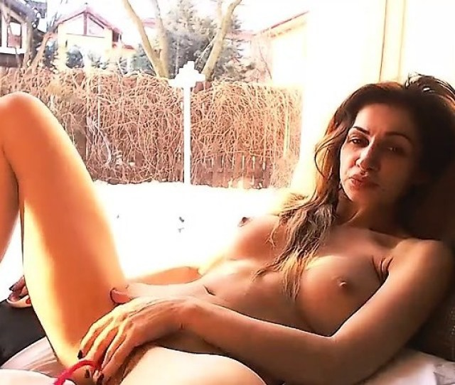 Free Mobile Porn Sex Videos Sex Movies Amateur Sweet Fantasy Flashing Boobs On Live Webcam  Proporn Com
