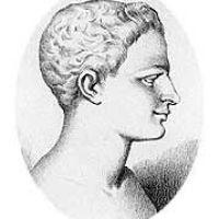 Eugène Hugo
