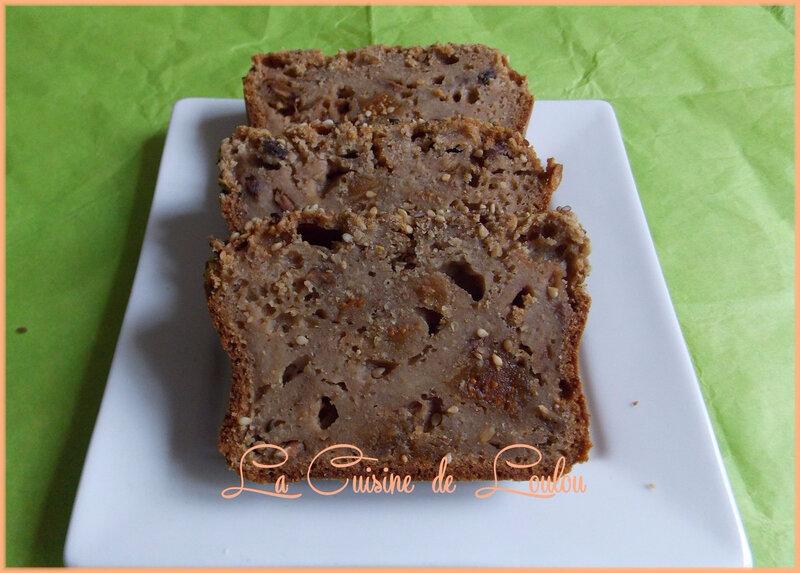 cake-the-vert-grenade-et-figues3