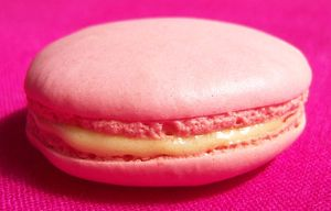 macaron_vanille_fraise25