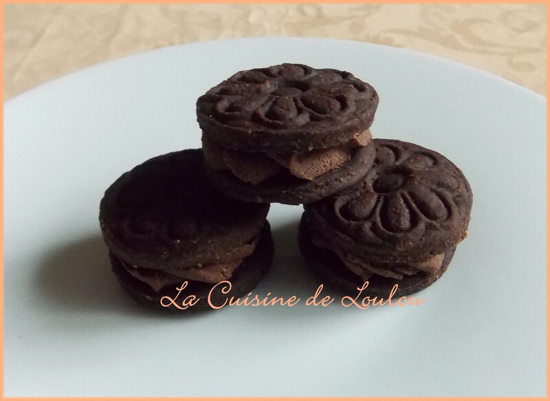 biscuits-tout-choco3