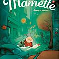 Mamette t.1 anges et pigeons, nob